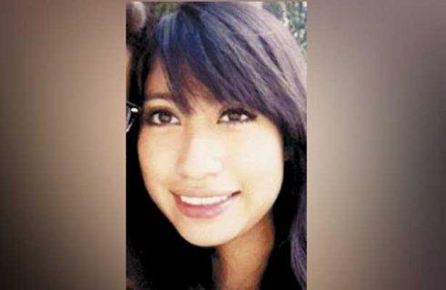 Acepta conocer al asesino de alumna de la BUAP