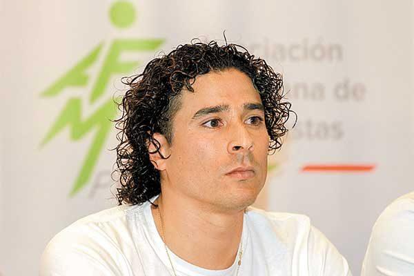 No debemos tener miedo: Hernández