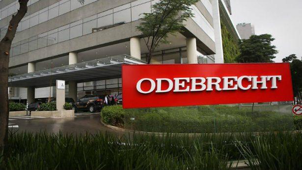 Nuevos procedimientos administrativos contra filial de Odebrecht