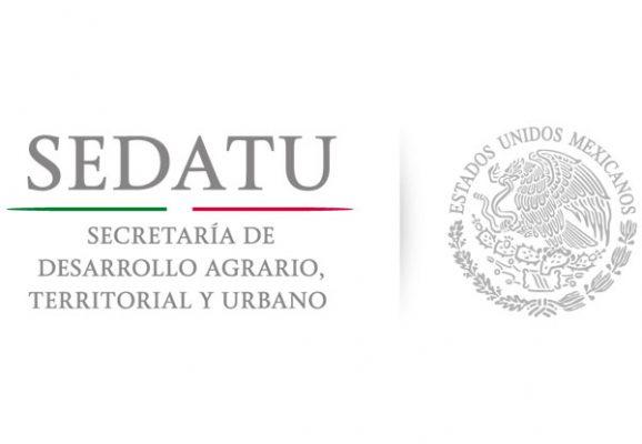 Hará SEDATU censo de viviendas afectadas por sismo de septiembre