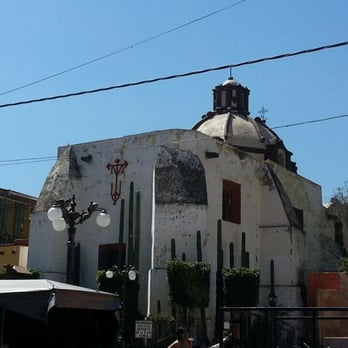 Pide San Gregorio, Xochimilco, reactivar actividades escolares