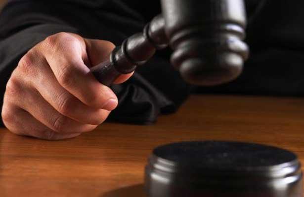 Condena de más de mil años de cárcel a policía