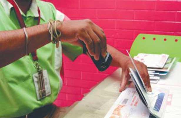 Modernización contante en Sepormex; día mundial del correo