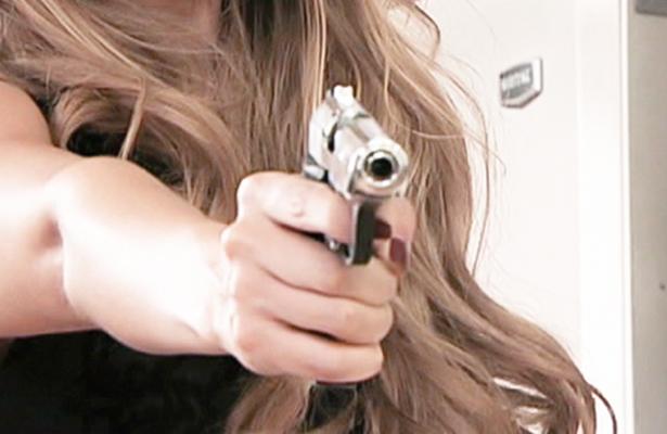 Desde hace 15 meses se disparan delitos en todo el país: ONC