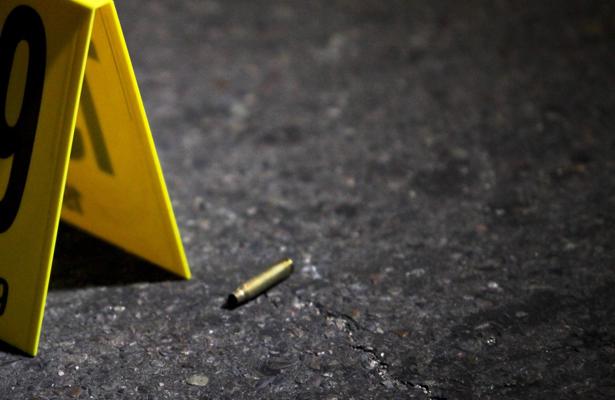 Pierde la vida en una gasilonería en Ecatepec