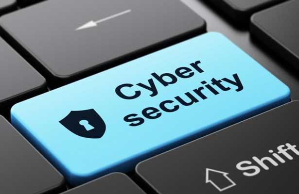 Exige Parlamento a UE invertir en ciberseguridad