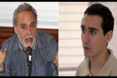 Sentencia de 33 años de cárcel a asesinos del cineasta Serment