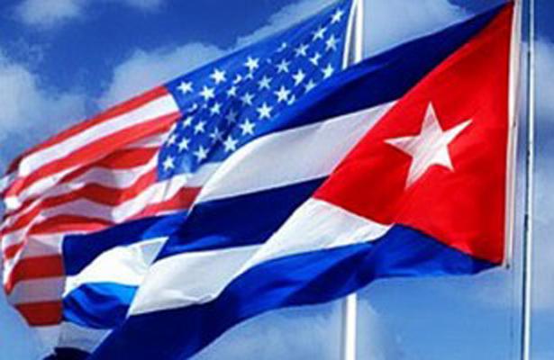 EUA expulsa a 15 diplomáticos cubanos y confirma otra víctima de ataque