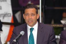 Aún no es notificado Eugenio Hernández sobre su extradición