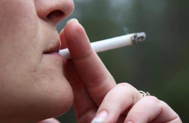 Evitar consumo de tabaco mejora funcionamiento orgánico