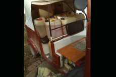 Presuntos ladrones de hidrocarburo son detenidos en Oaxaca