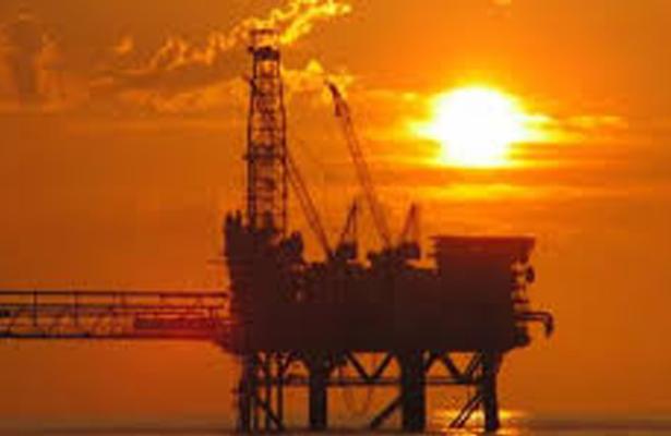 Los hidrocarburos son y seguirán siendo un reto para sustentar la economía en México, Dr. Andrés E. Moctezuma