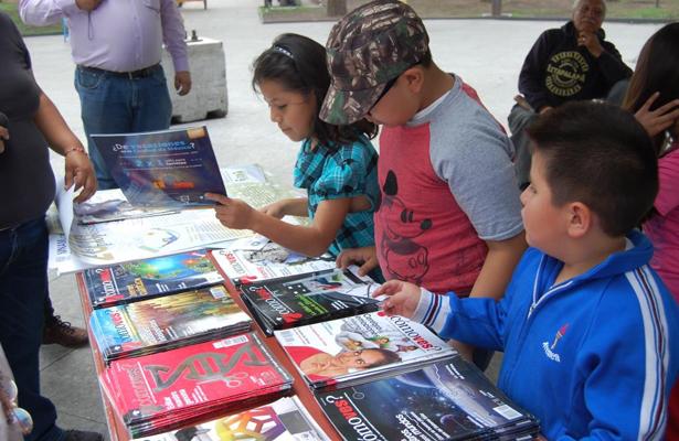 Reanuda Iztapalapa actividad cultural