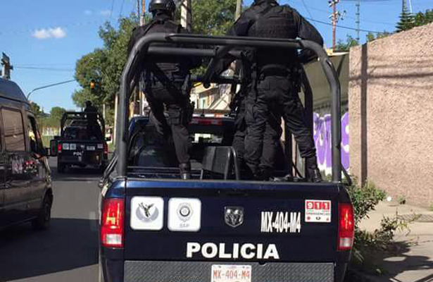 SSP-CDMX resguardará el orden en el concierto 'Estamos unidos mexicanos'