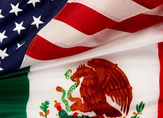 EUA presenta cláusula de terminación automática del TLCAN