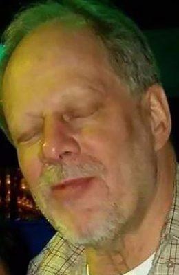 Stephen Paddock: el asesino de Las Vegas era un extraño para sus vecinos