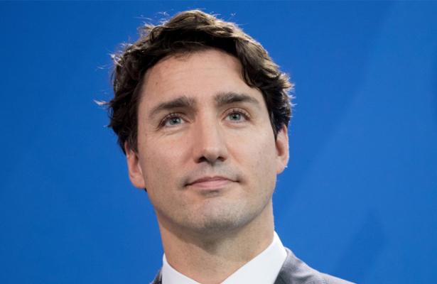Modernizar el  TLCAN hará condiciones laborales progresistas: Trudeau