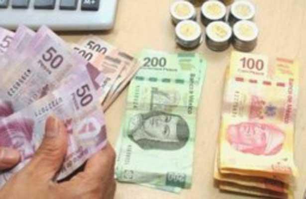 No hay pretexto para no pagar aguinaldos: STP