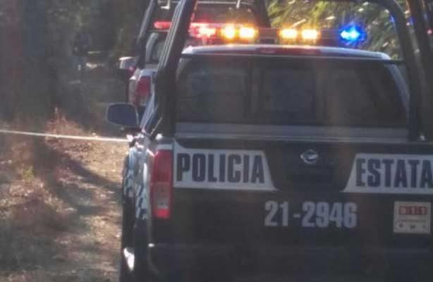 Hallan ejecutado en Córdoba