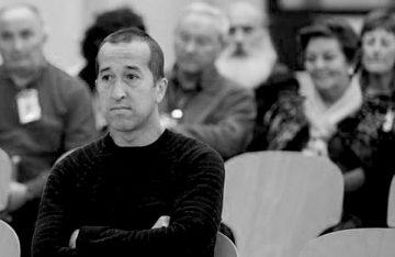 Ex-líder de ETA es sentenciado a 161 años de prisión
