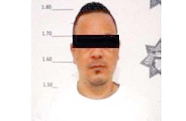 Investigan a director y custodios de la cárcel