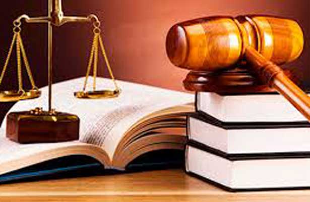 Garantiza Constitución CDMX progresividad en derechos laborales