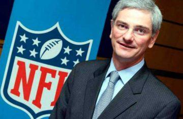 La NFL México justifica declaraciones de Belichick