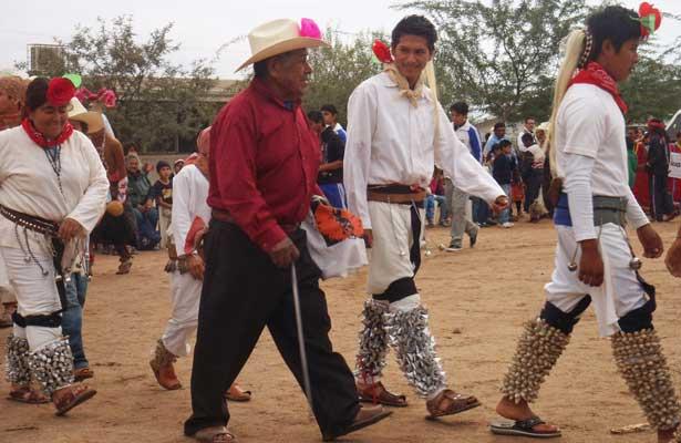 Plantean acciones para salvaguardar patrimonio cultural inmaterial