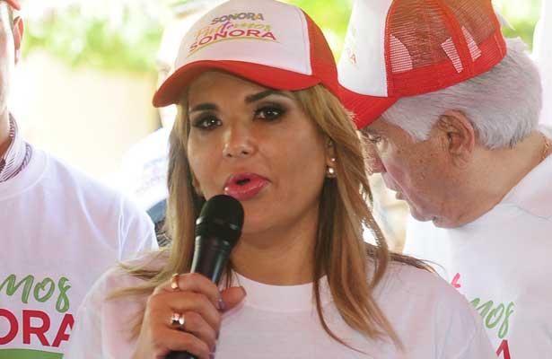 Sonora contará con presupuesto federal de 47 mil 640 mdp en 2018