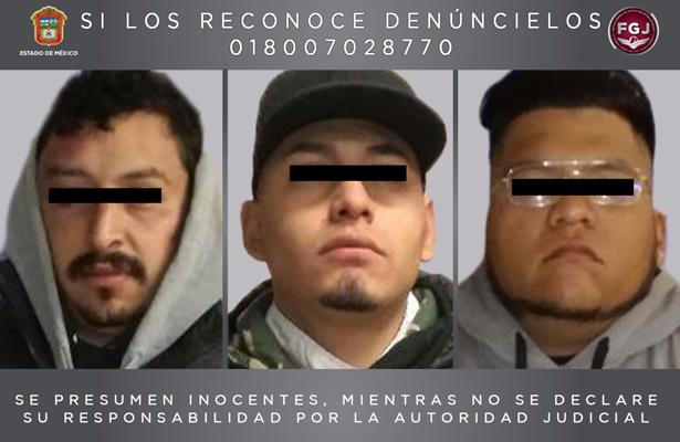 Ubican toma clandestina de hidrocarburo en Tultepec