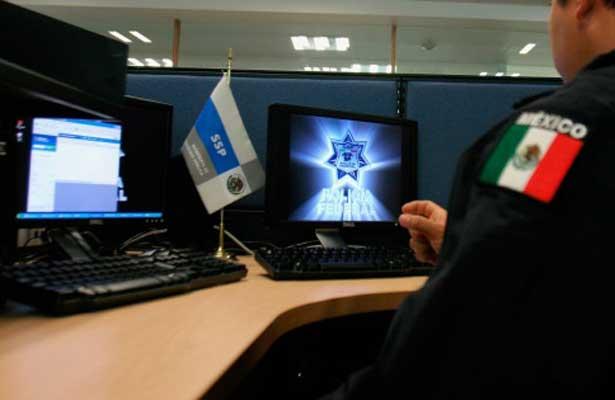 Inicia Tercera Semana Nacional de la Ciberseguridad
