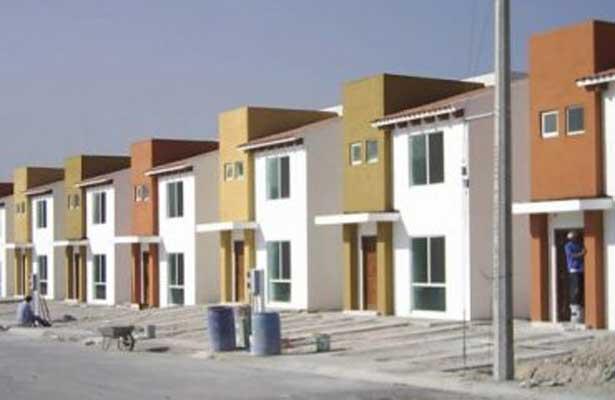 Subasta Infonavit viviendas recuperadas