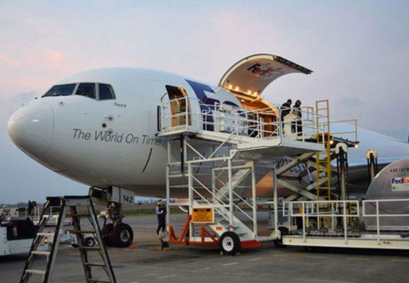 Sugieren construir un parque ecológico en aeropuerto de CDMX
