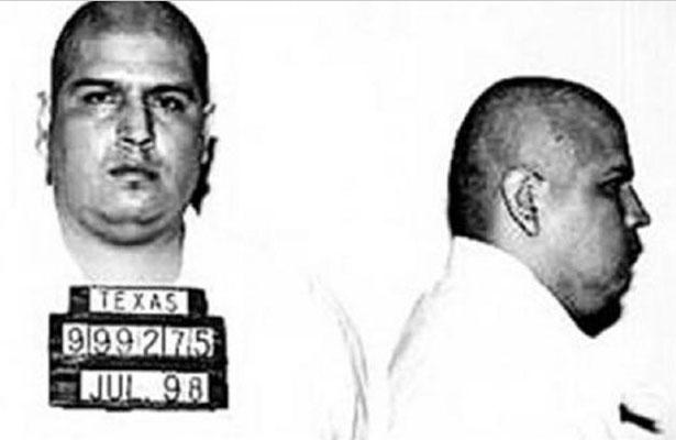 Expertas de la ONU instan aEU a suspender la ejecución en Texas del mexicano Rubén Cárdenas Ramírez