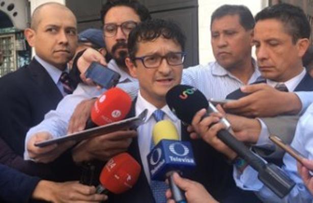 Presenta Bansefi denuncia penal por alteración en tarjetas de débito