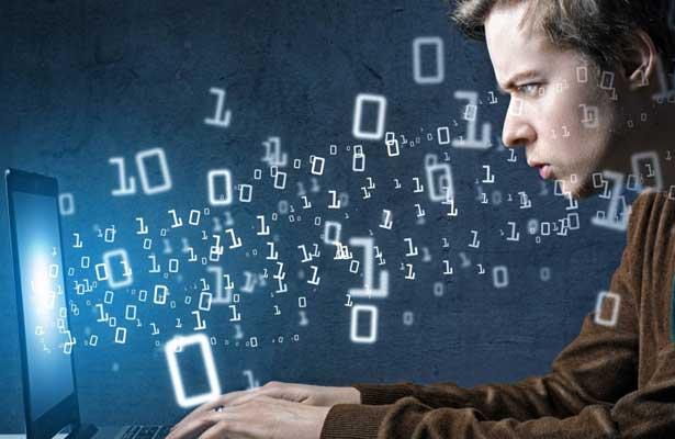 La ciencia de datos, una profesión con gran proyección