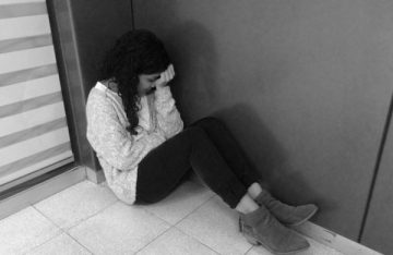 Se intensifica depresión en población joven: IMSS