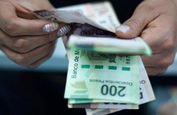 Mexicanos son más optimistas sobre la economía de sus hogares