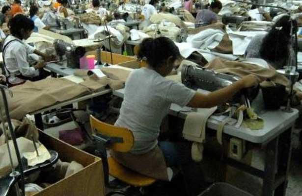 Sumar esfuerzos para combatir la trata laboral: PRI