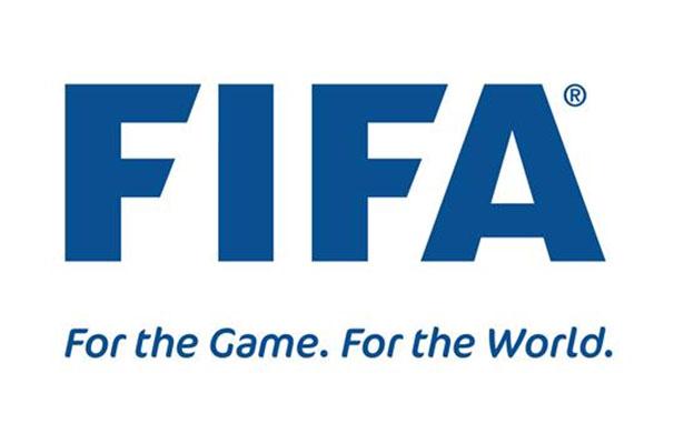 El sindicato mundial de jugadores llega a un acuerdo con la FIFA y retira una denuncia