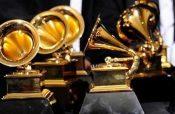 Anoche las estrellas brillaron en los Latin Grammy