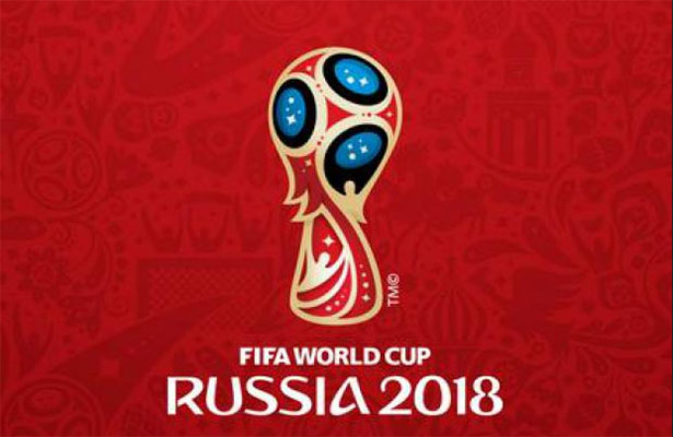 Rusia quiere blindar su Mundial de fútbol ante la amenaza de atentados