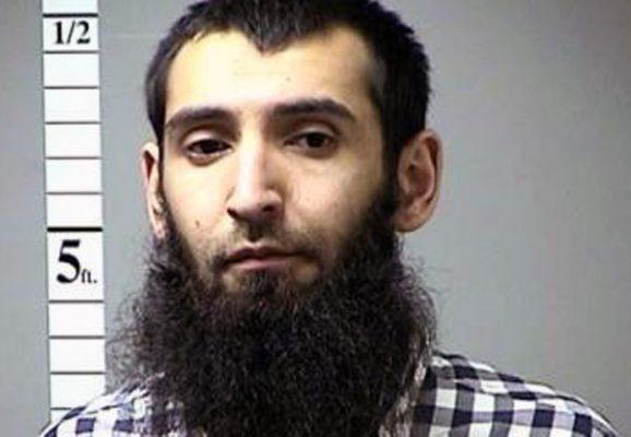 Estado Islámico mandó ordenes a autor del atentado en Nueva York