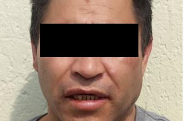 Sentencian a violador serial de Culhuacán
