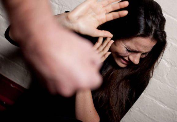 Violencia durante el noviazgo, vista con naturalidad por los jóvenes