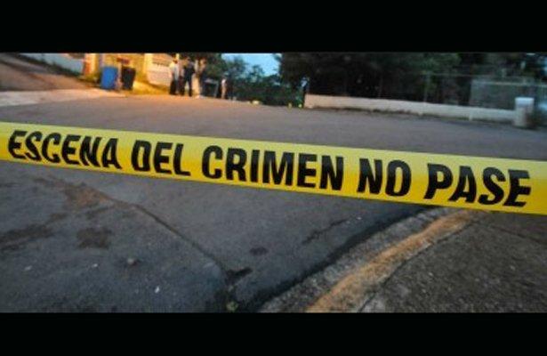 Hallan sin vida a menor al interior de un domicilio en Texcoco