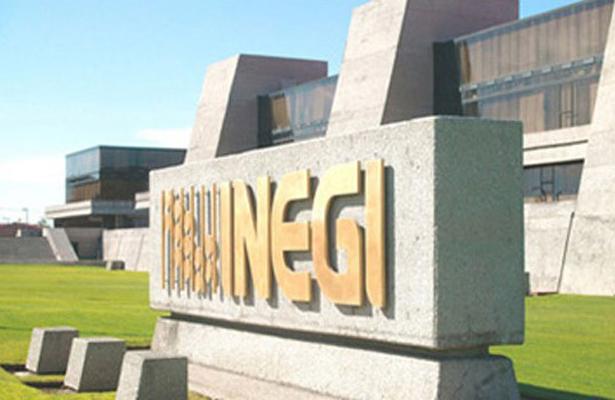 Presenta INEGI resultado del censo de poderes legislativos