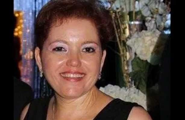 Deslinda Fiscalía a políticos panistas del caso Miroslava