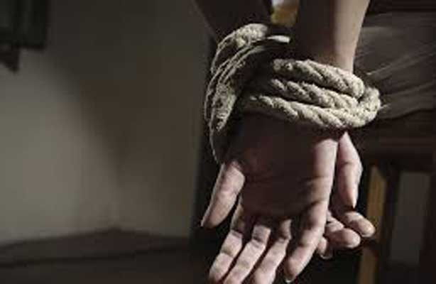 Abaten a secuestrador en Veracruz