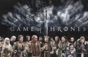 Actores de Game of Thrones se conmueven con el final de la serie